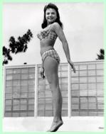 deborah walley images